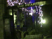 The Peartree